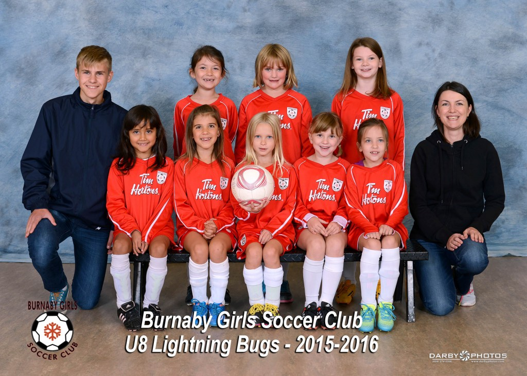 burnaby girls Posts about girl guides of canada written by bethany koepke.